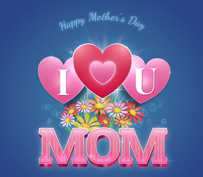 Happy Mothers Day 2019 Cards