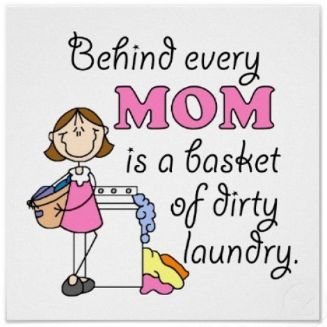 Funny Mothers Day Photos