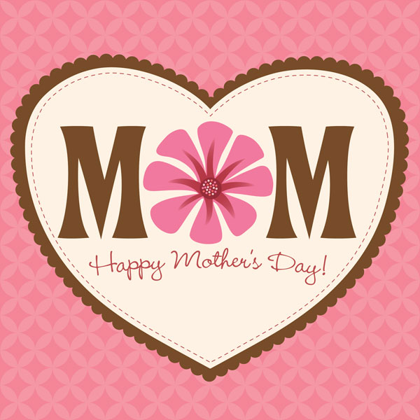 Happy Mothers Day 2019 Pictures