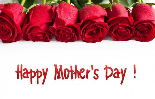 Happy Mothers Day 2019 Wallpapers