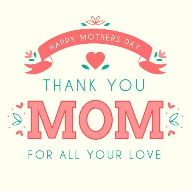 Happy Mothers Day Pictures Free