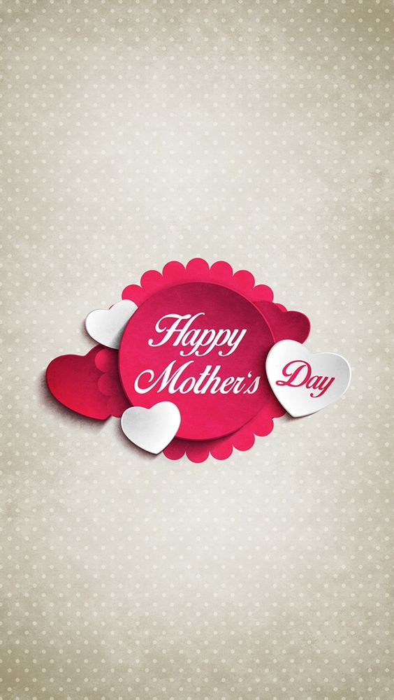 Happy Mothers Day Wallpapers For iPhone