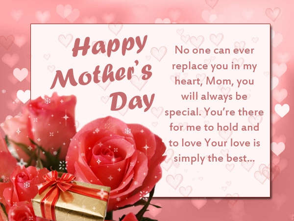 Mothers Day Messages For Friends