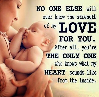Mothers Day Photos For WhatsApp