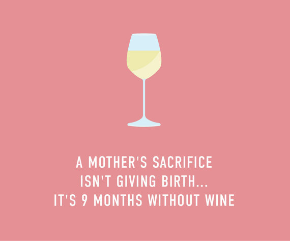 Mothers Day Photos Funny
