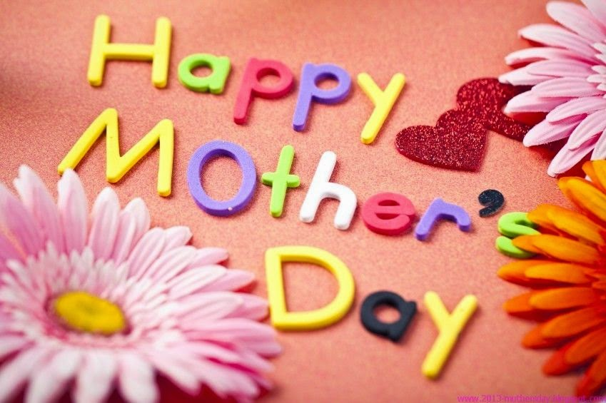Mothers Day Pictures Of Wallpapers