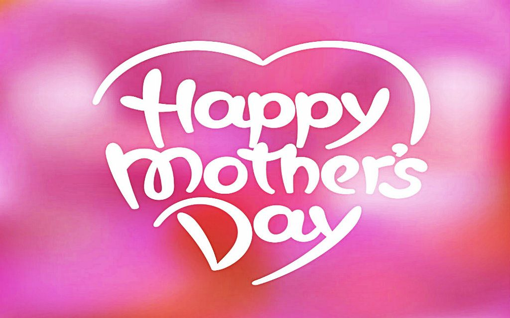 Mothers Day Wallpaper Pictures