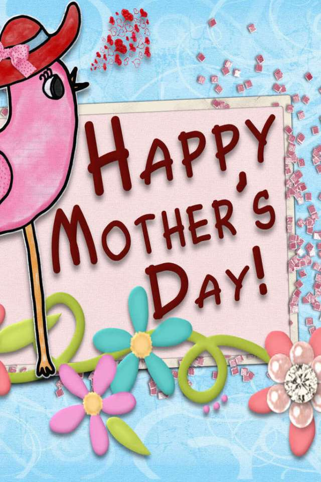 Mothers Day Wallpapers For Android