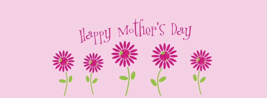 Mothers Day Wallpapers For Facebook