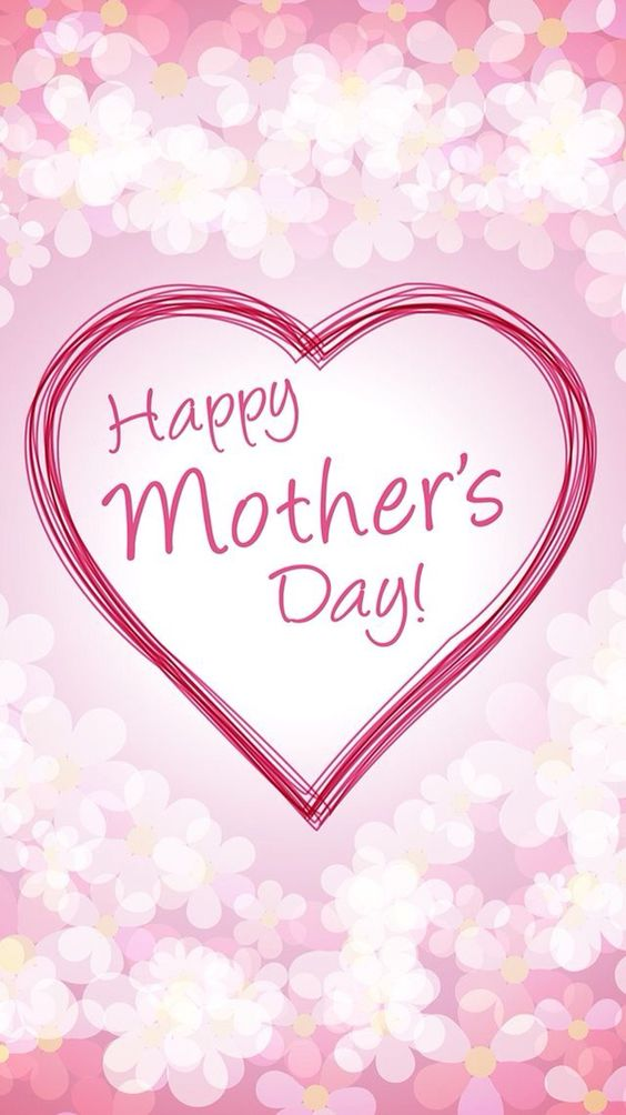 Mothers Day Wallpapers For iPhone