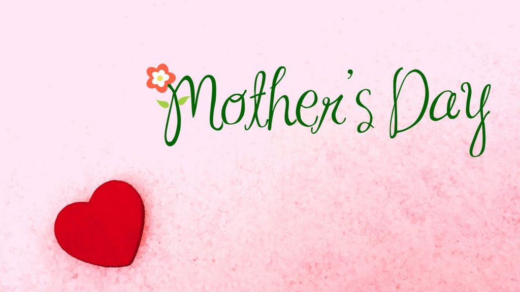 Mothers Day Wallpapers HD