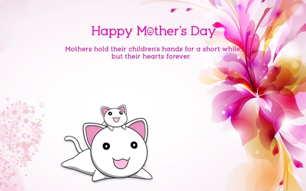 Mothers Day Wallpapers Messages