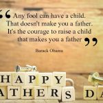 Fathers Day Wishes Messages Quotes